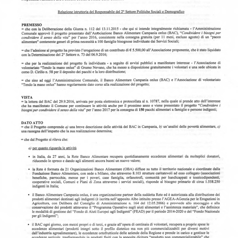 191_approvazione_progetto_associazione_banco_alime_pagina_02