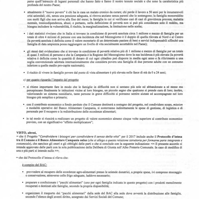 191_approvazione_progetto_associazione_banco_alime_pagina_03