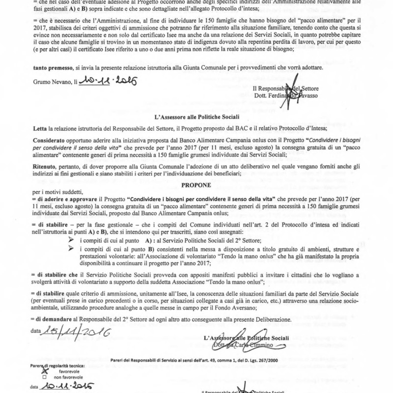 191_approvazione_progetto_associazione_banco_alime_pagina_05