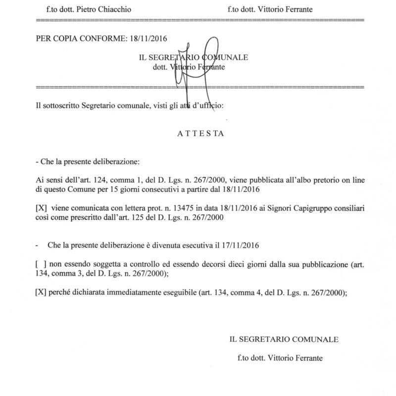 191_approvazione_progetto_associazione_banco_alime_pagina_10
