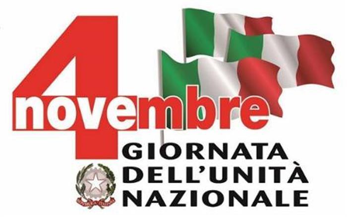 IV Novembre, l'Amministrazione Comunale di Grumo Nevano rende omaggio al MILITE IGNOTO e ai CADUTI PER LA PATRIA