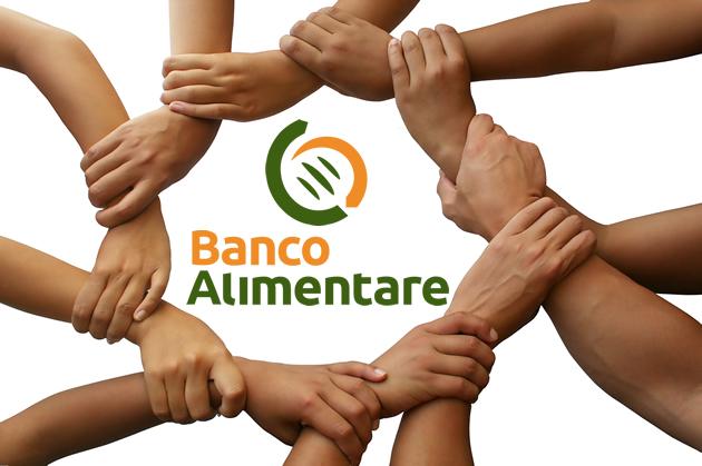 Banco Alimentare, L'Amministrazione Comunale su proposta dell'Assessore alle Politiche Sociali per l'anno 2017 prevede una distribuzione di 150 pacchi alimentari per famiglie bisognose GRUMESI.