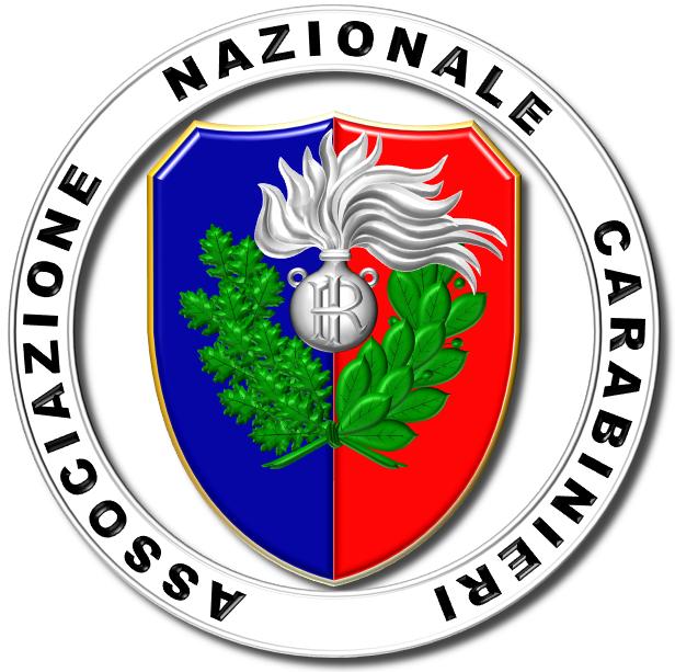 Grumo Nevano, Sabato 19 Novembre si celebra la Virgo Fidelis in onore dell'arma dei carabinieri sez. Salvo D'Acquisto
