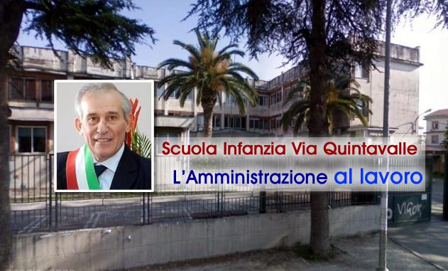 Grumo Nevano,  COME PROMESSO da martedì 15 novembre 2016 verrà SOSPESO il doppio turno.