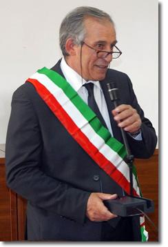 sindaco3