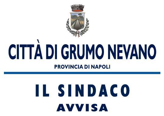 AVVISO, il 25 Dicembre 2016 ed il 1 Gennaio 2017, il prelievo dei rifiuti e spazzamento sarà eseguito su tutto il territorio comunale