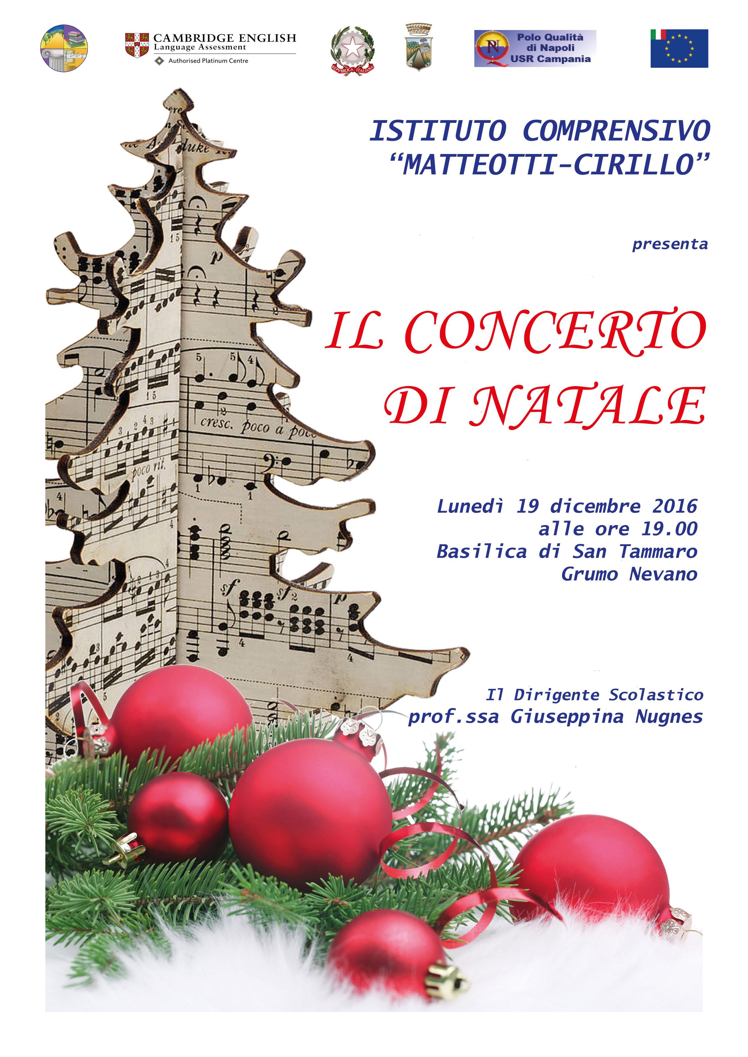 concerto_manifesto_a0_2016