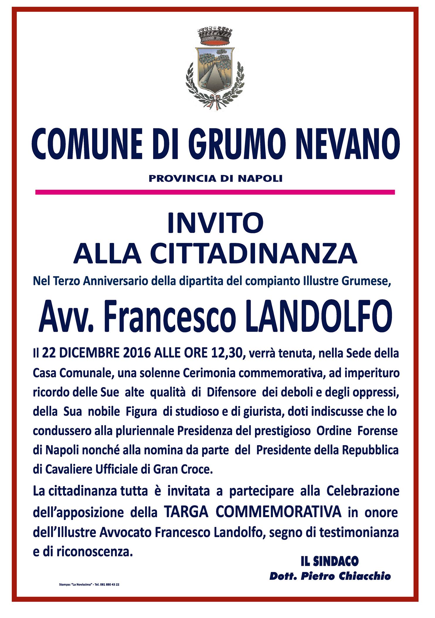 manifesto_landolfo
