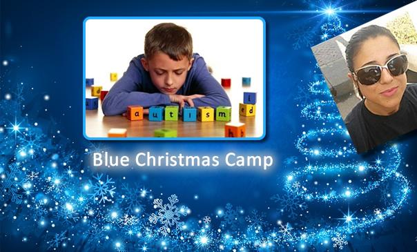 """Progetto Sociale """"Blue Christmas Camp"""", CHIARIMENTI dell'Amministrazione."""