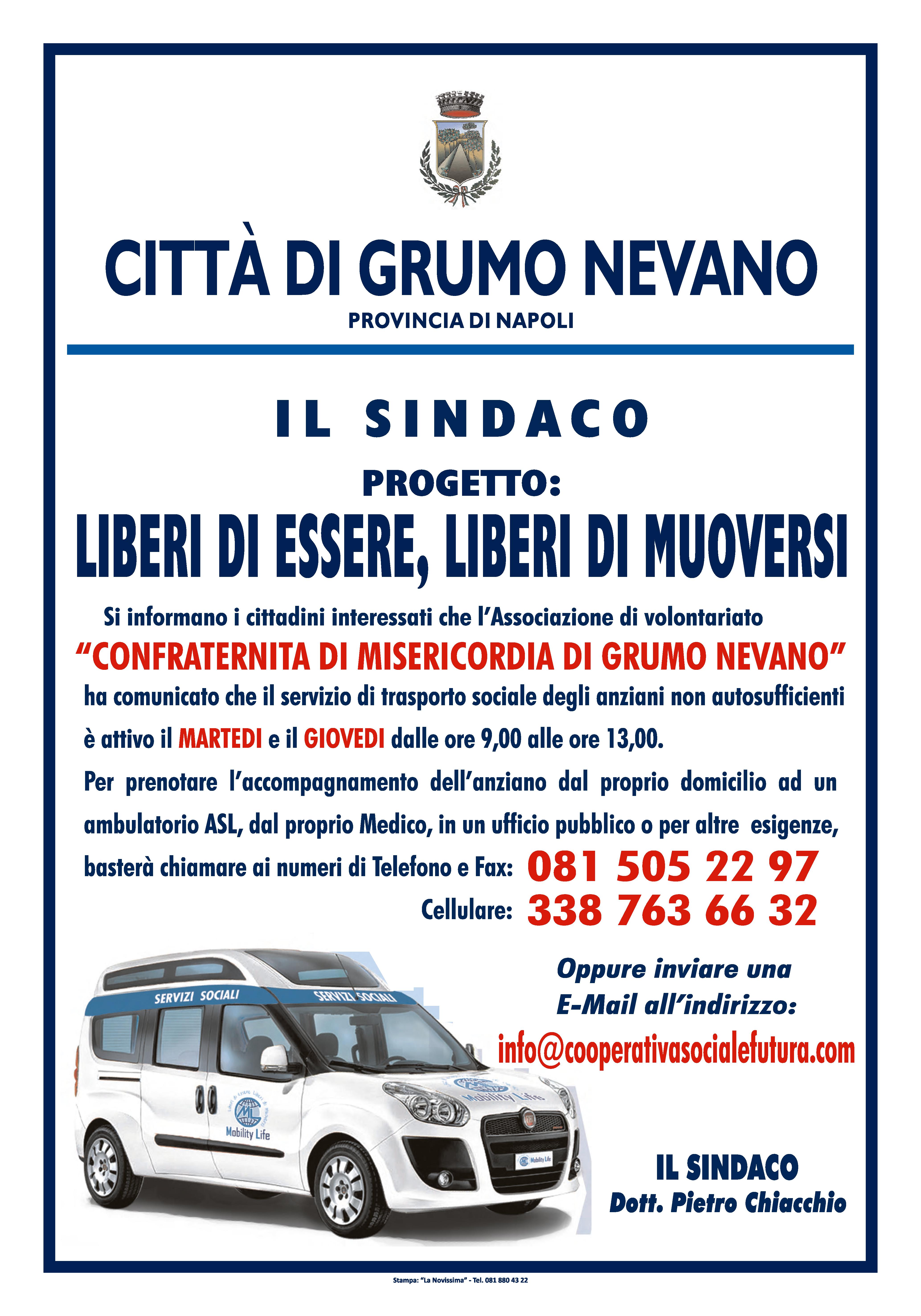 Manifesto Comune Grumo liberi2