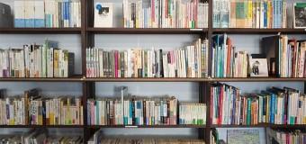 Grumo Nevano, Biblioteca Comunale elenco AGGIORNATO libri disponibili.