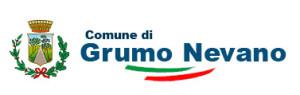 logo_grumo