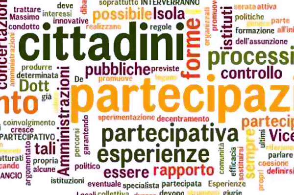 Grumo Nevano, PROROGA al 31 Marzo per la presentazione delle proposte di BILANCIO PARTECIPATIVO 2017.