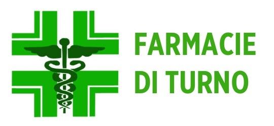 Grumo Nevano, TURNI DI FARMACIA INTERO ANNO 2017