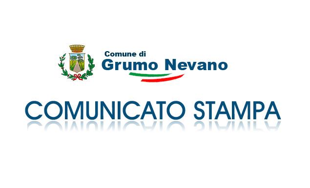 Grumo Nevano, AVVISO ALLA CITTADINANZA, TARI 2017 mancato recapito dell'Avviso e/o la mancanza di allegati agli stessi.