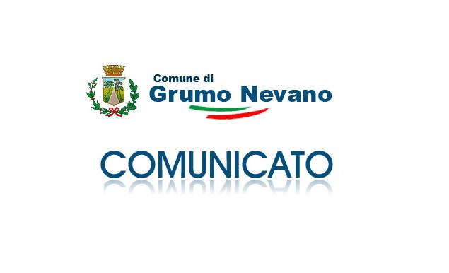 Grumo Nevano, chiarimenti sulla bonifica in corso del terreno adiacente al parco Vittoria, di proprietà del Comune di Frattamaggiore