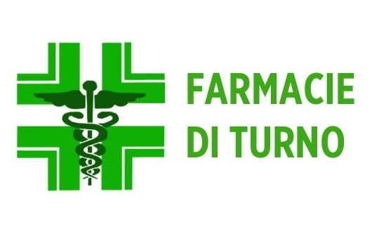 Grumo Nevano, TURNI DI SERVIZIO FARMACIE PER I GIORNI 15 E 16 APRILE 2017