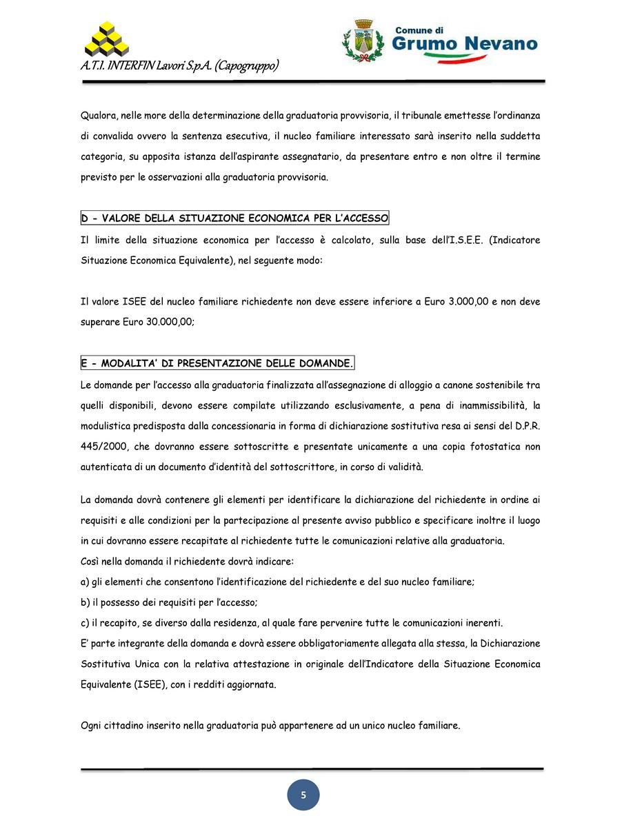 Bando alloggi sociali_Pagina_05