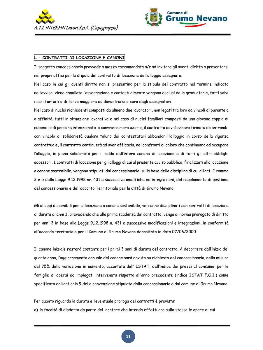 Bando alloggi sociali_Pagina_11