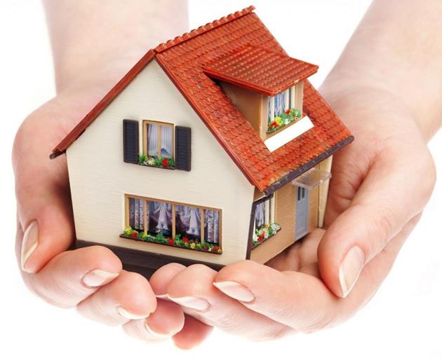 Grumo Nevano, BANDO PUBBLICO per l'assegnazione di n. 48 alloggi in affitto a canone sostenibile.