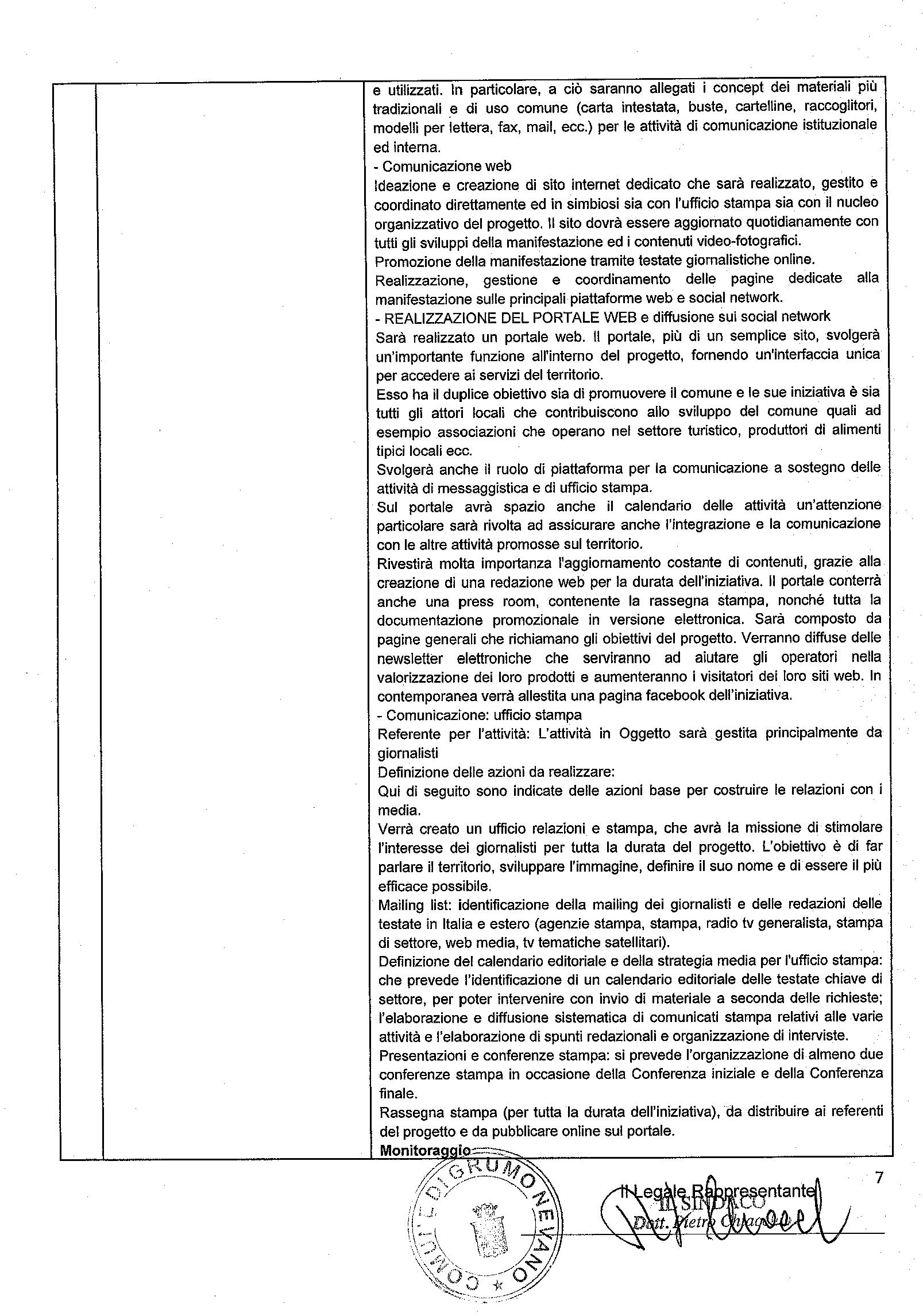 inaugurazione_1_Pagina_10