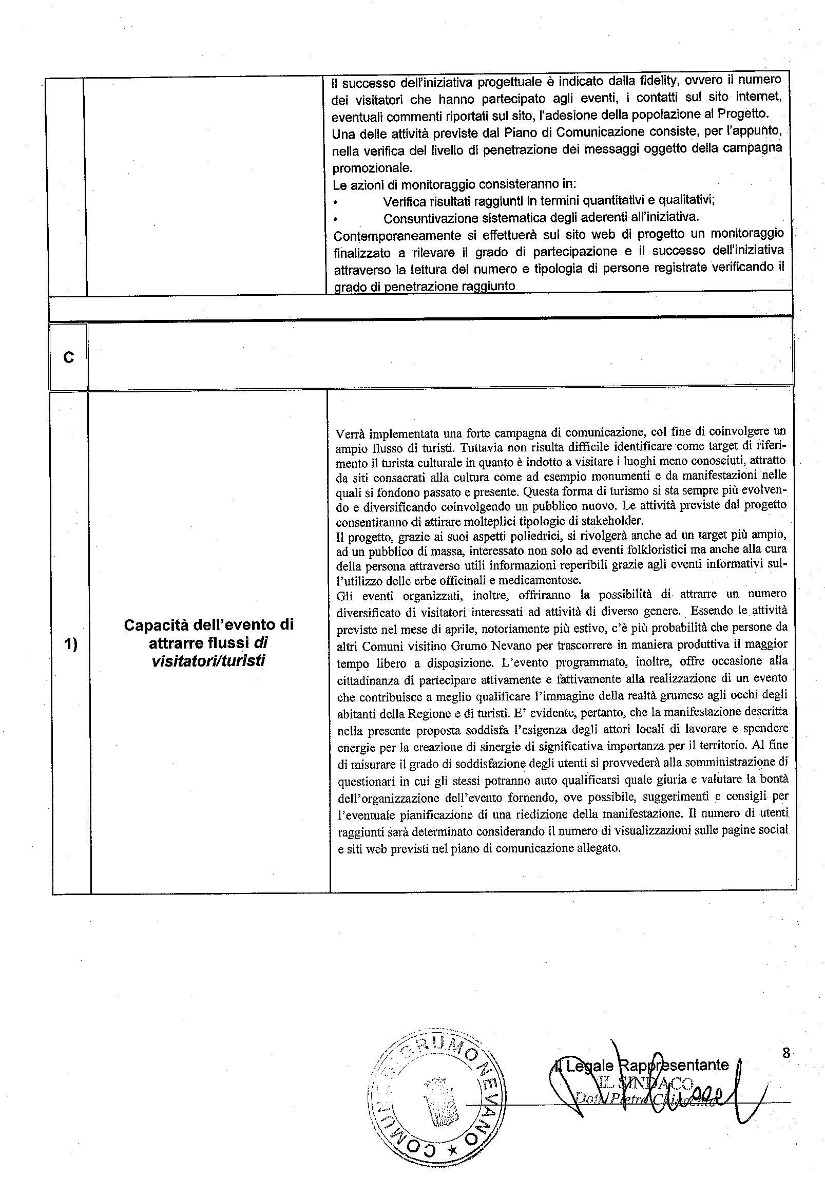 inaugurazione_1_Pagina_11