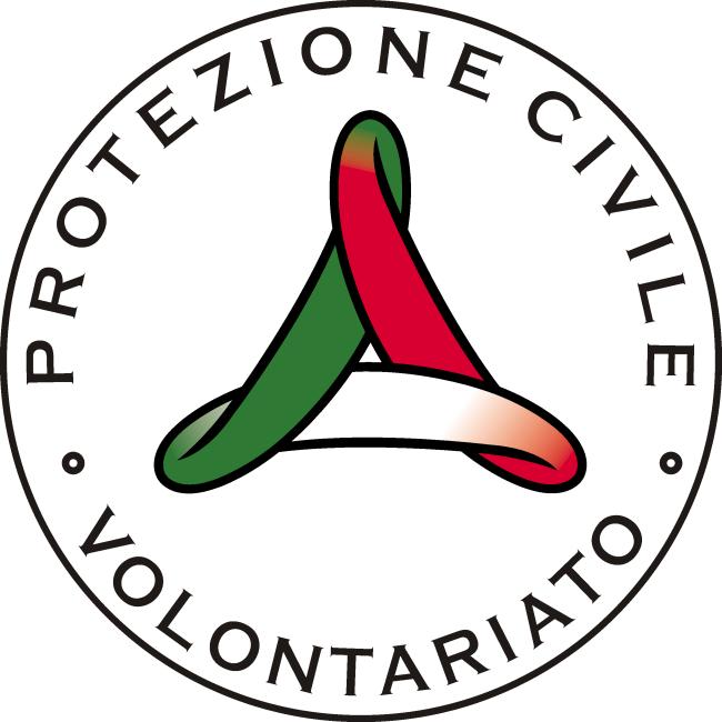 Nominato il nuovo Coordinatore del gruppo volontari della PROTEZIONE CIVILE DI GRUMO NEVANO.