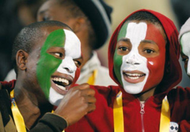 Grumo Nevano, bando pubblico per selezionare e formare Tutori Volontari per minori stranieri non accompagnati da iscrivere in un elenco tenuto dal Tribunale per i Minorenni di Napoli.