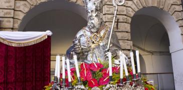 statua-di-san-tammaro-vescovo-1