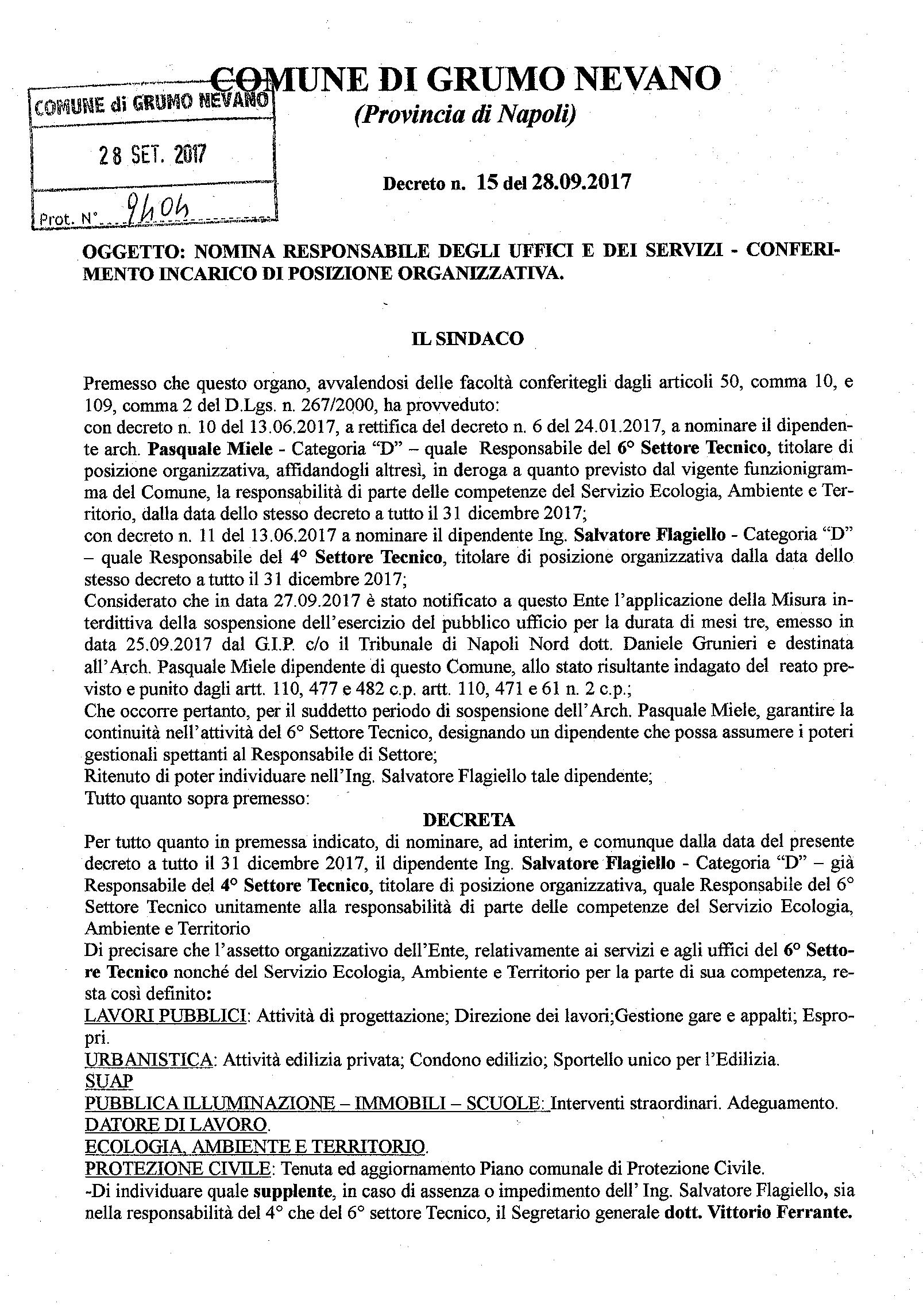 DECRETO_N°_15_NOMINA_RESPONSABILE_DEGLI_UFFICI_E__Pagina_1