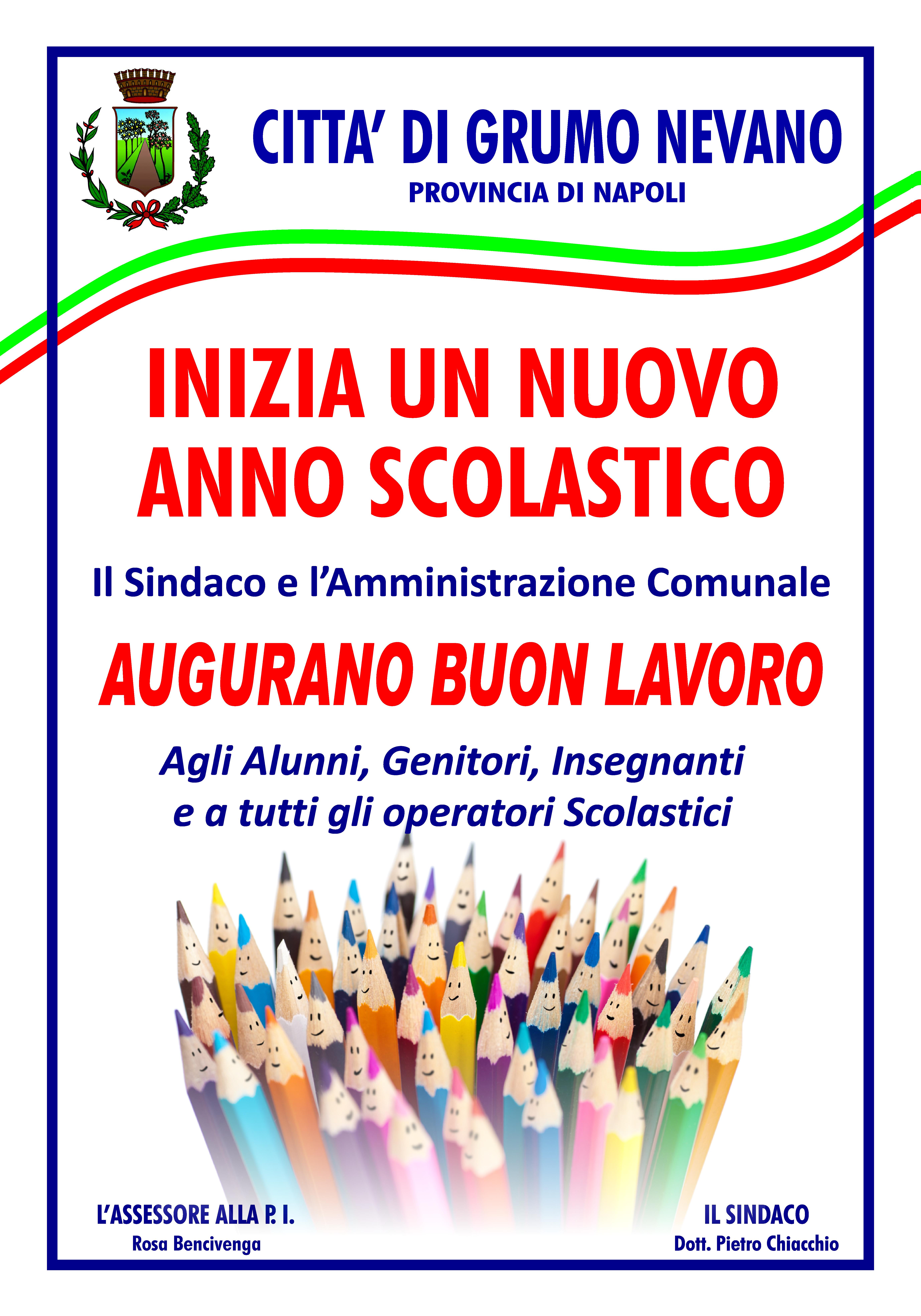 ManifestoComuneGrumoAnnoScol2017