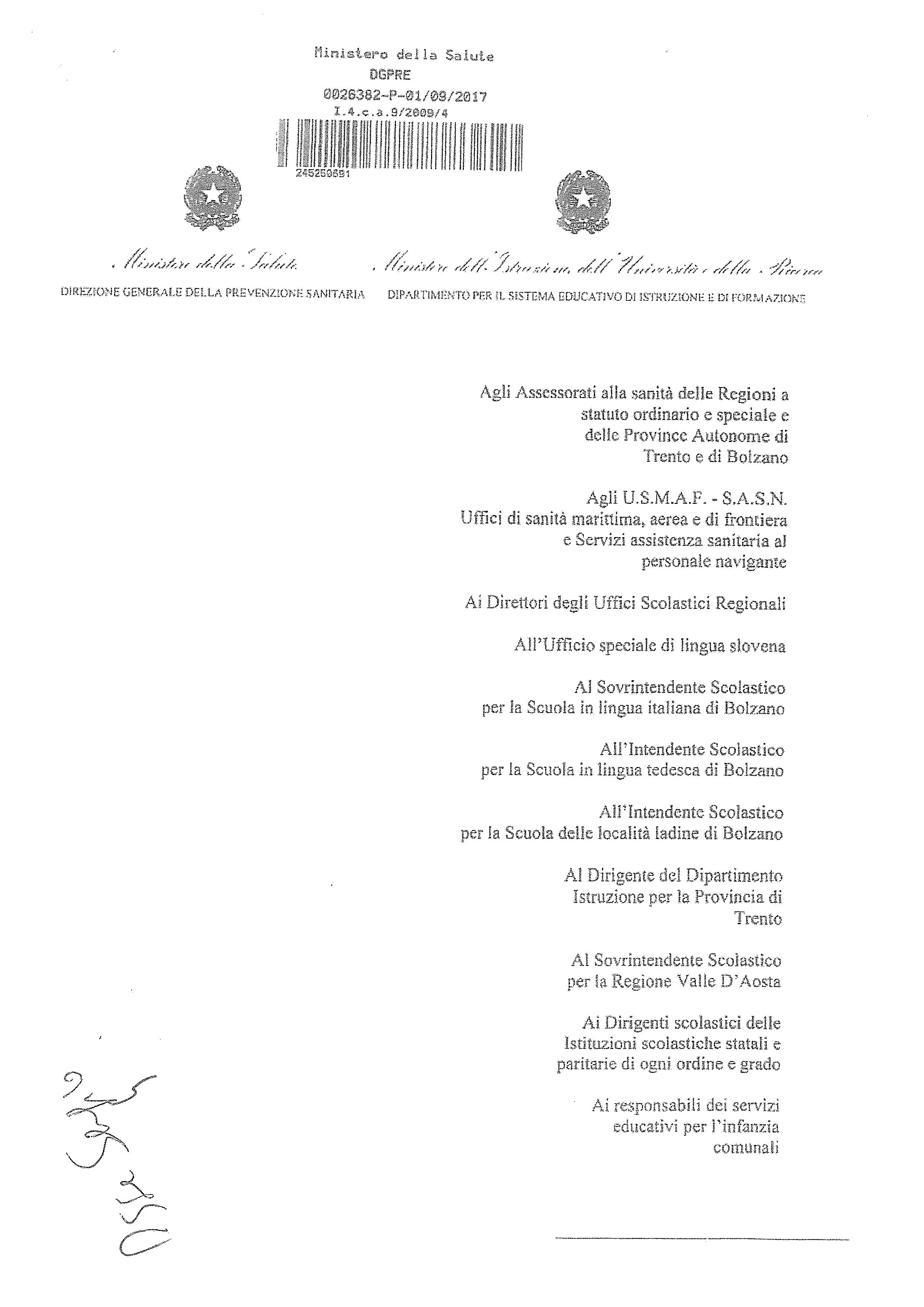 Nota Ministero della Salute 26382_Pagina_2