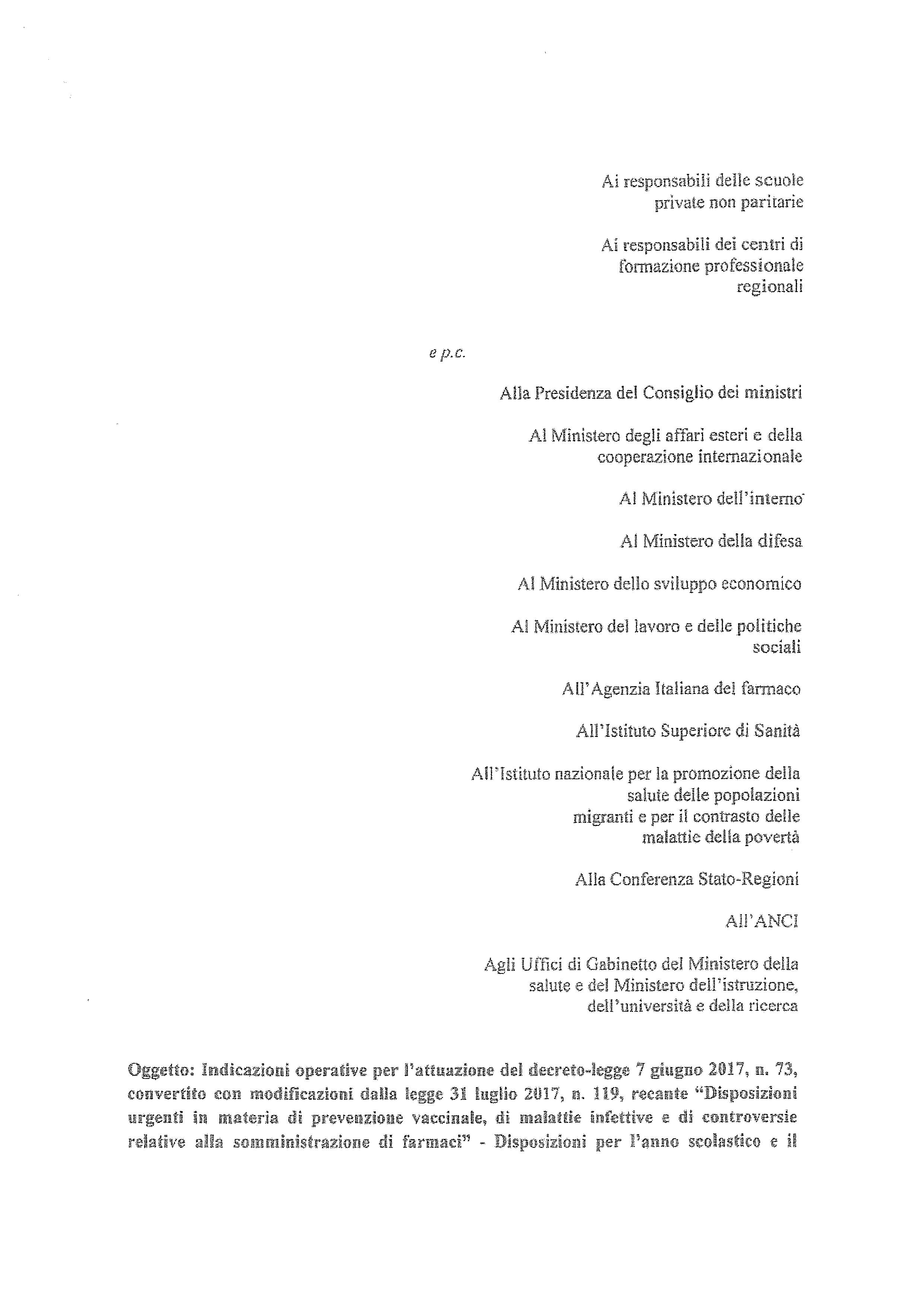 Nota Ministero della Salute 26382_Pagina_3