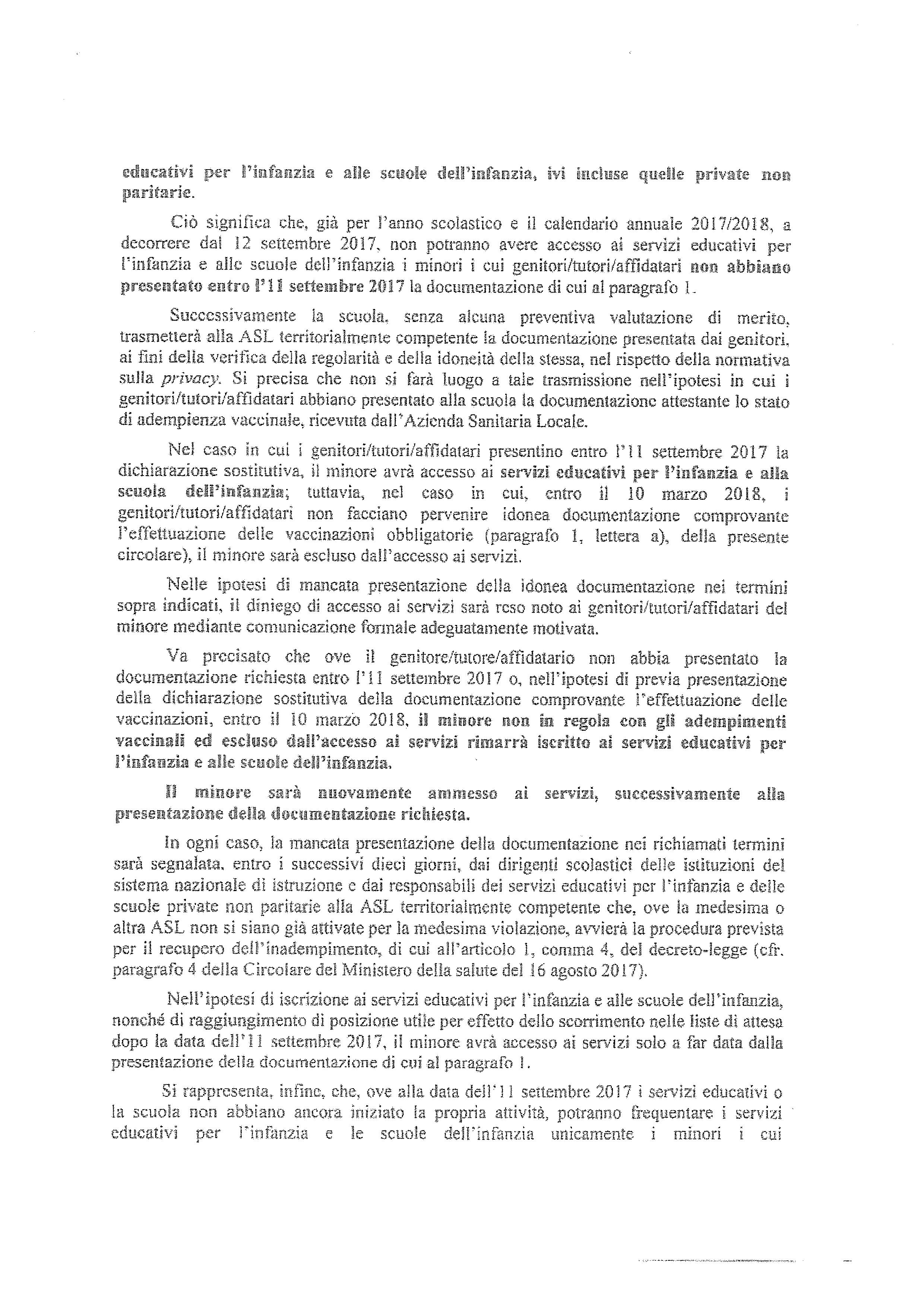 Nota Ministero della Salute 26382_Pagina_6