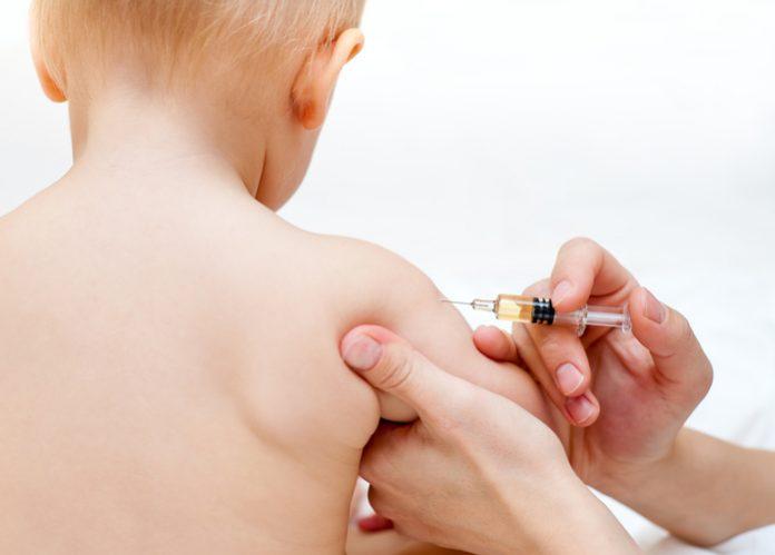 Grumo Nevano, Disposizioni urgenti in materia di vaccini, calendario vaccinale 2017/2018