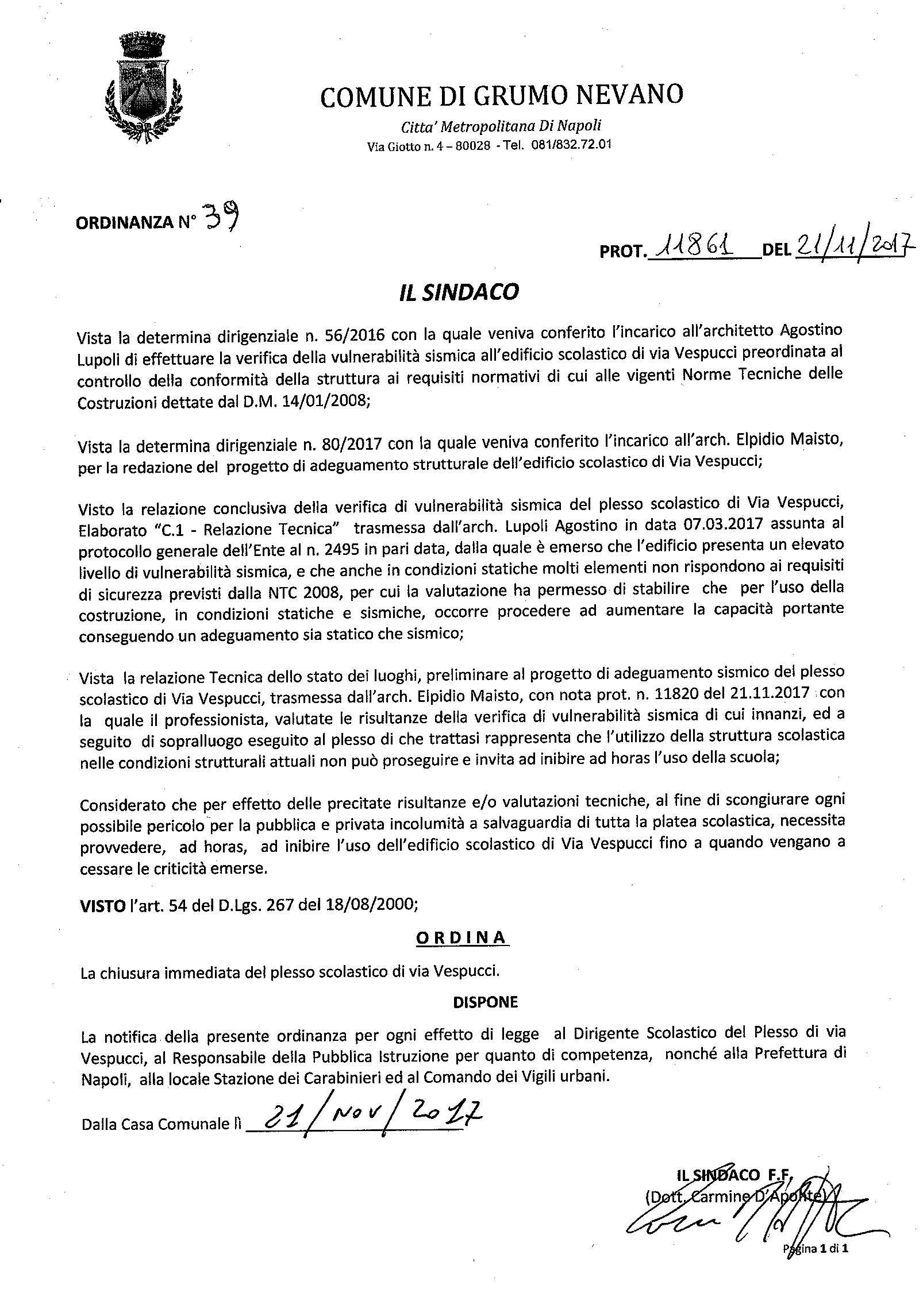 Ordinanza_n._39_del_21.11.2017