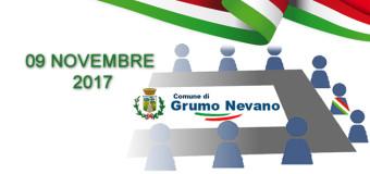 Grumo Nevano, CONSIGLIO COMUNALE…Consiglieri di Opposizione peggio di così… la Storia GRUMESE non ha mai ESPRESSO