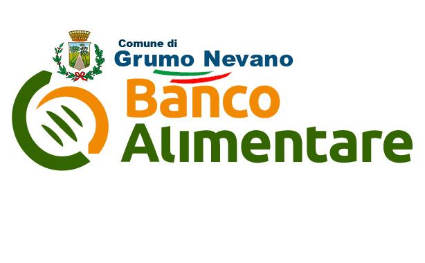 """Grumo Nevano, Banco alimentare: approvato in Giunta il progetto """"Condividere i bisogni per condividere il senso della vita"""""""