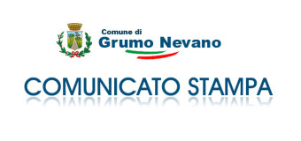 Grumo Nevano, L'AMMINISTRAZIONE COMUNALE SI CONGEDA, ecco il Comunicato Stampa