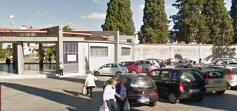 Consorzio Cimiteriale, AVVISO PUBBLICO ASSEGNAZIONE DI N.58 SUOLI CIMITERIALI, PER LA COSTRUZIONE DI ALTRETTANTE CAPPELLE GENTILIZIE, ZONA EST.