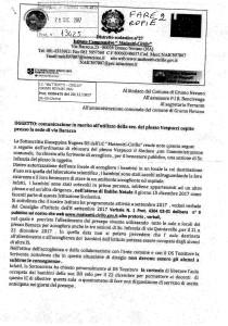 vespucci_Pagina_1