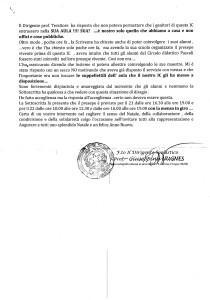 vespucci_Pagina_2