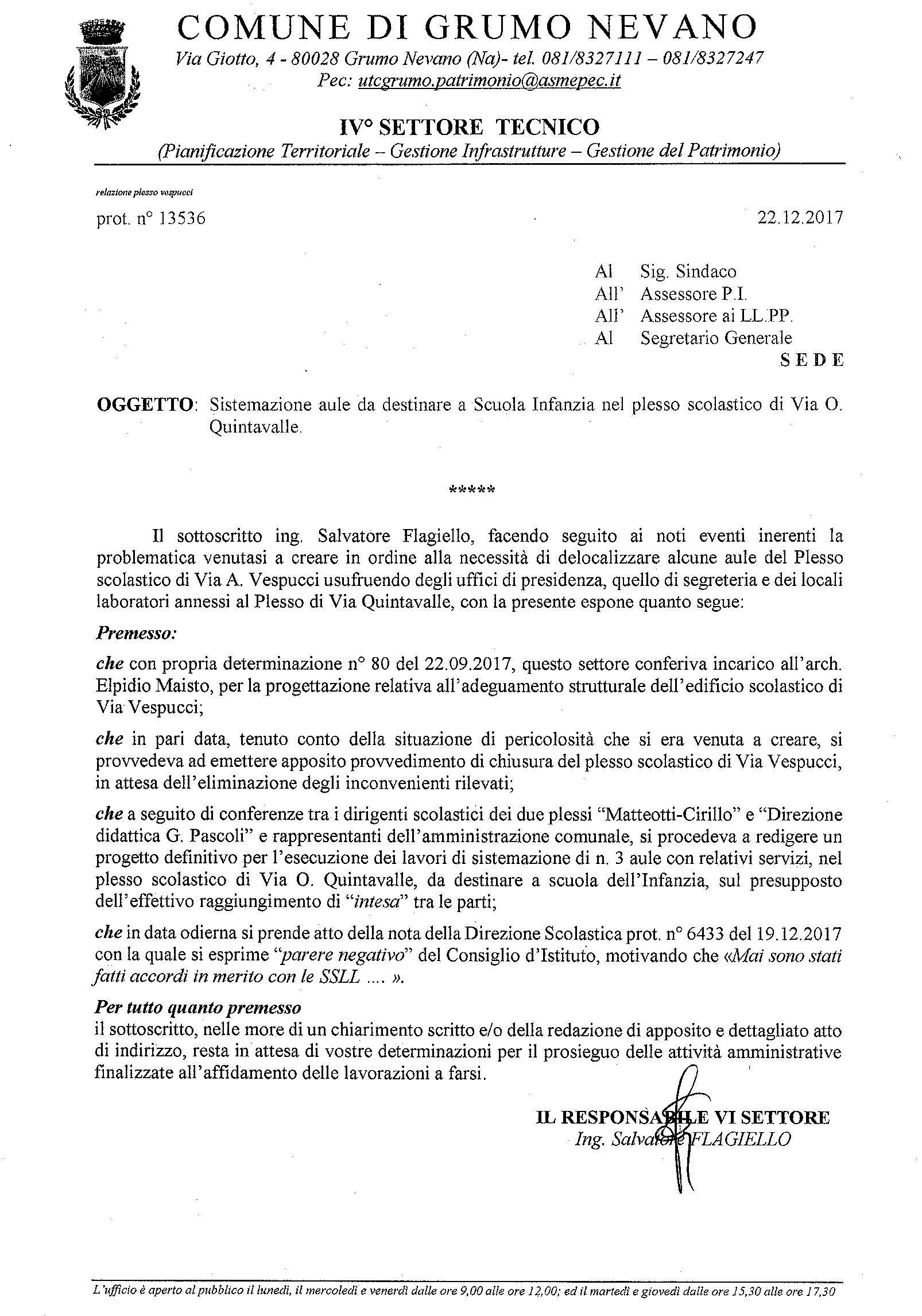 vespucci_Pagina_3