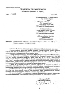 vespucci_Pagina_4