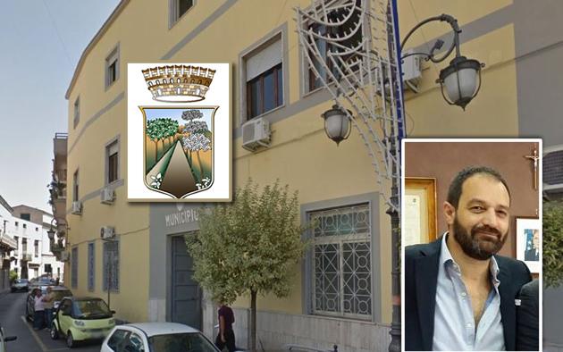Il Comune di GRUMO NEVANO ottiene un Finanziamento di €uro 600.000,00 dalla REGIONE CAMPANIA.