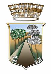 logo_grumo_nevano