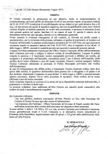 11 ORDINANZA SINDACALE - PREVENZIONE DELLE CONDIZI-1_Pagina_2