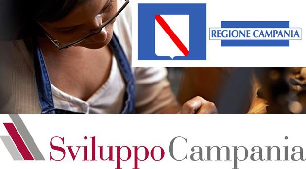 Grumo Nevano, APPENA PUBBLICATO IL BANDO per il finanziamento alle imprese ARTIGIANE del territorio, dalla REGIONE CAMPANIA