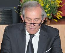 Grumo Nevano, LE DIMISSIONI DEL SINDACO PIETRO CHIACCHIO ecco LA LETTERA INVIATA AL PROTOCOLLO