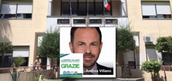 Orta di Atella, proclamazione degli eletti alla carica di Consigliere Comunale.